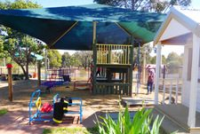 Havilah Road Preschool