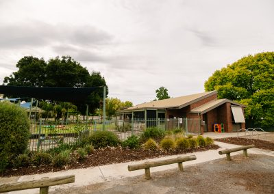 Shine Bright Epsom Kindergarten