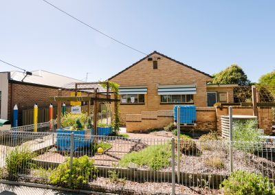 Shine Bright South Bendigo Kindergarten