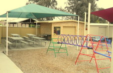 North Bendigo Preschool