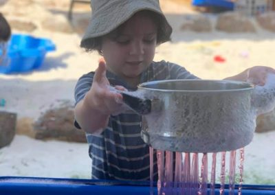 Aspire Early Education & Kindergarten Bendigo